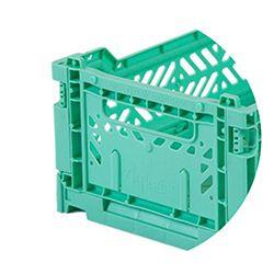 Ay-Kasa - Klappbox Midi - mint