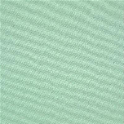 Canvas - Baumwollstoff vintage blue