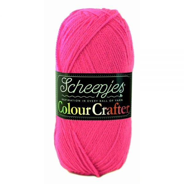 Colour Crafter col. 1257