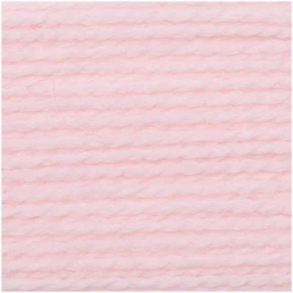 "creative ""soft wool"" - pink - 011"