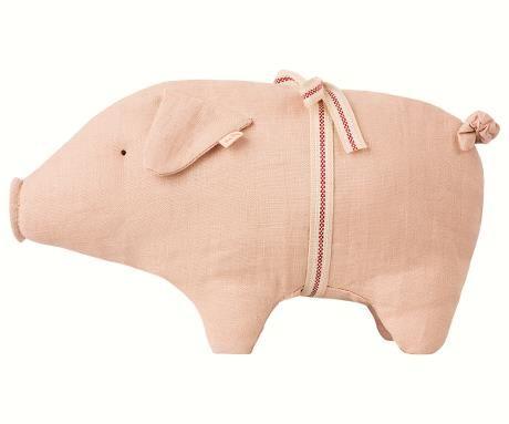 Schwein von Maileg - Medium