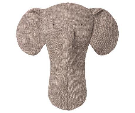Knister - Elefant- von Maileg