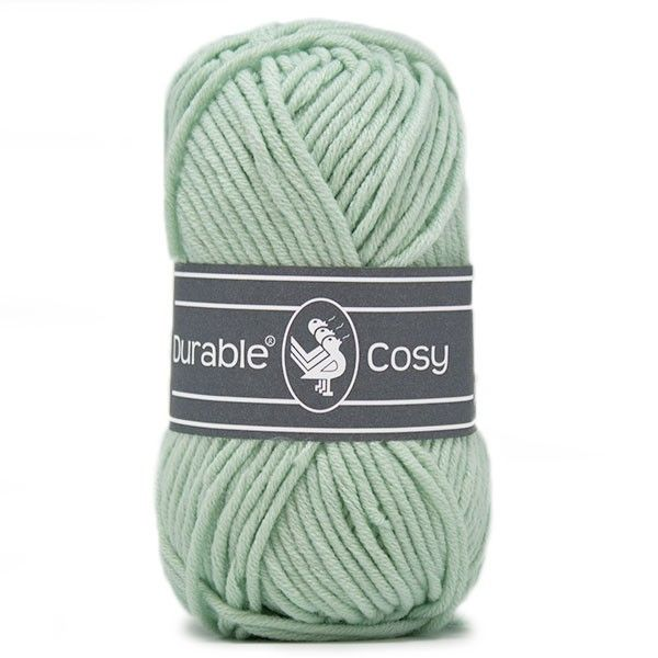 Durable Cosy col.2137/ mint