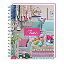 Kalender - by Claire 2019