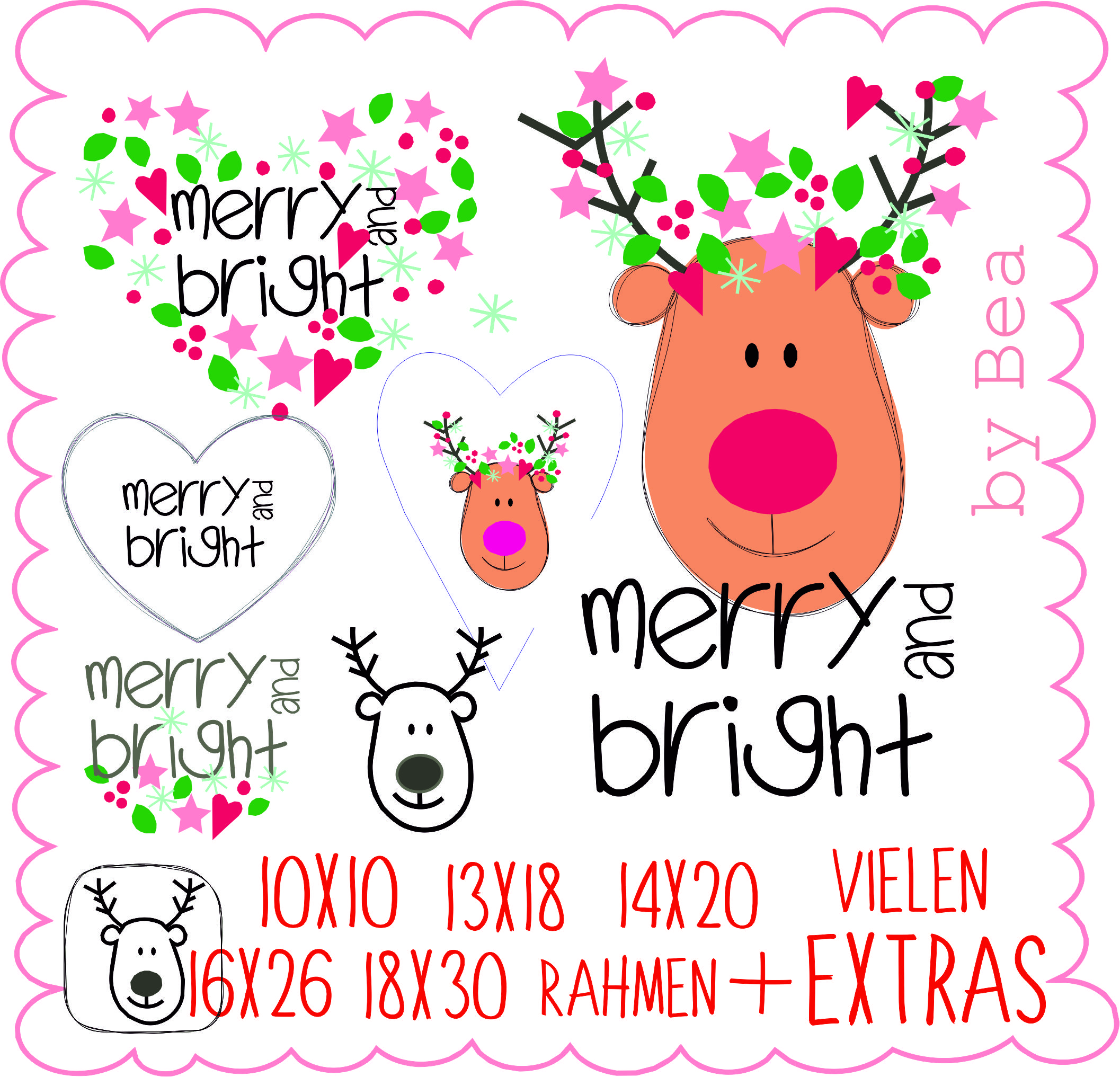vorlage-merry-and-brightVdgCqxsdKWSXy
