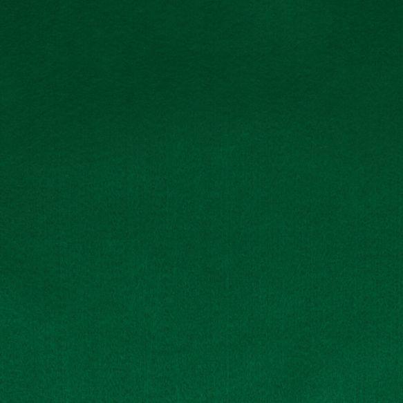 Filz - 2 mm - tannen-grün
