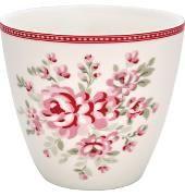 Latte cup Flora Vintage von GreenGate