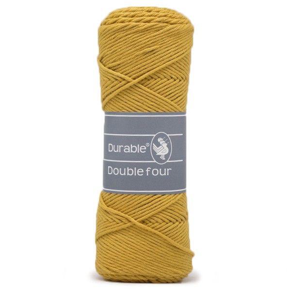 Durable Double Four - 2182 - ochre