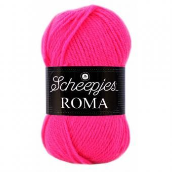 Roma - 1665 - Pink