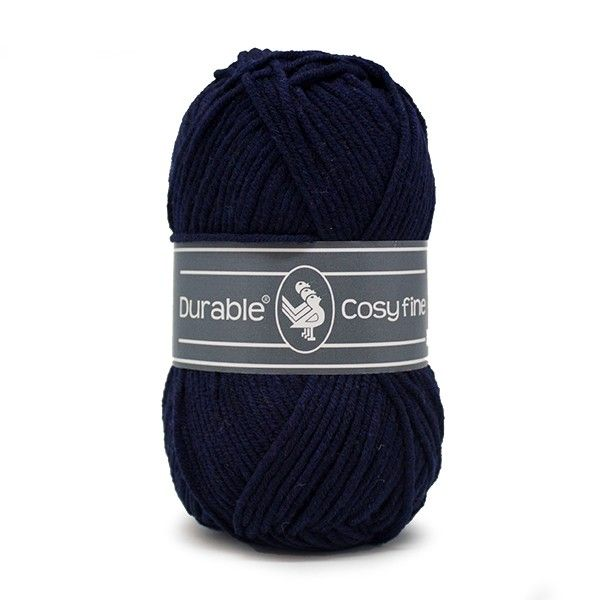 Durable Cosyfine col.321 / Narvy