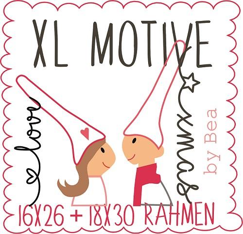 vorlage-xl-motive-xmasArMs5k7OvlLBz