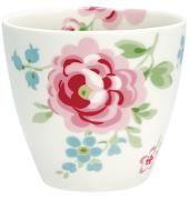 Latte cup Meryl von GreenGate