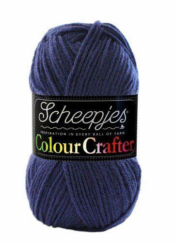 Colour Crafter col.2005 ( -12 Grad )