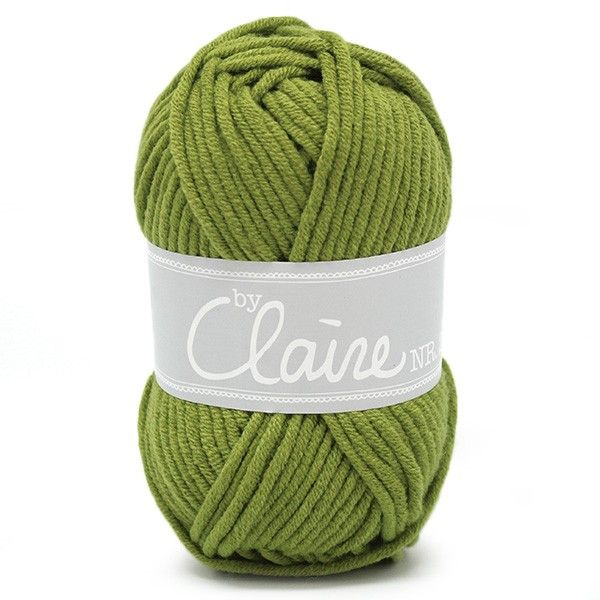 by Claire Nr. 2 - 2148 olive