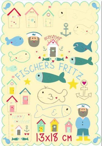 Fischers Fritz 13x18