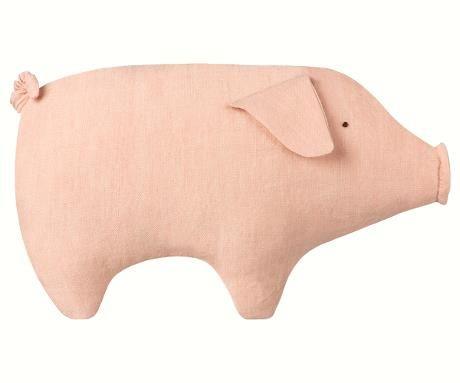 Schwein von Maileg klein