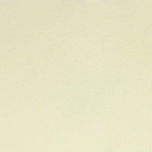 Filz - 2 mm - col no 49 - wollweiss