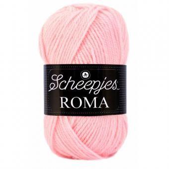 Roma - 1618 - Rosa