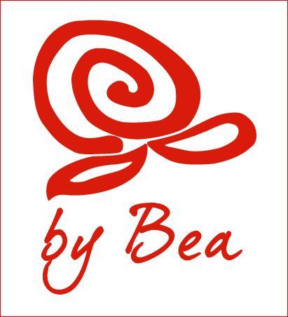 Beas-Blume-als-Vorlage-Kopie-verkleinertjjFSY8m1tZzn5