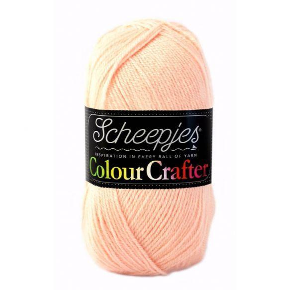 Colour Crafter col.1026 ( +20 Grad )
