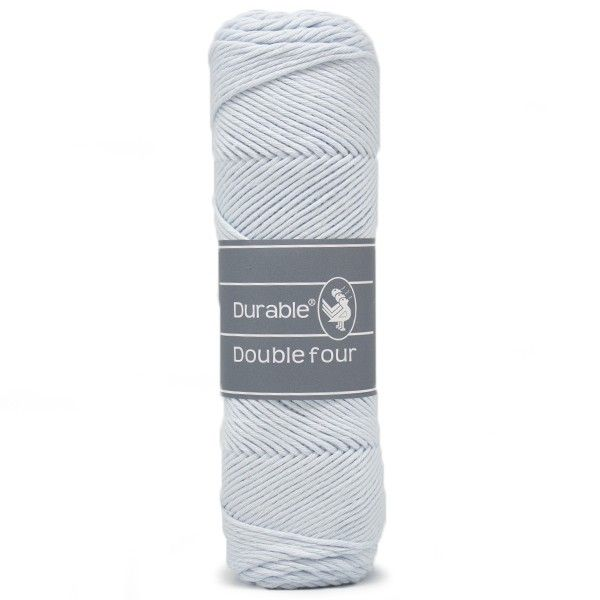 Durable Double Four - 279 - pearl