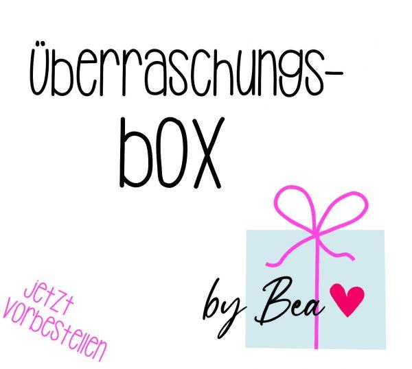 Überraschungbox by Bea