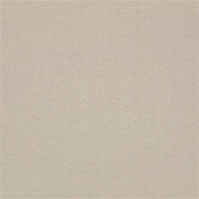 Canvas - Baumwollstoff taupe