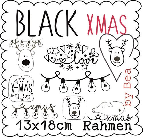 vorlage-black-xmasMloecUTXxloM7