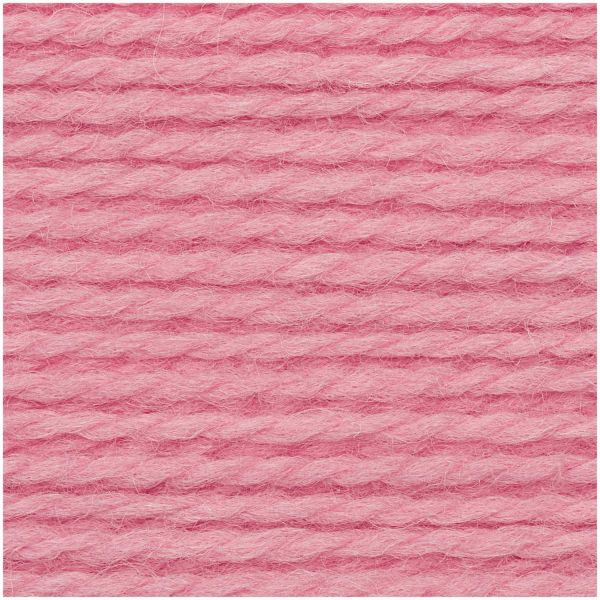 "creative ""soft wool"" - fuchsia - 012"