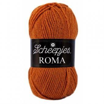 Roma - Terracotta - 1405