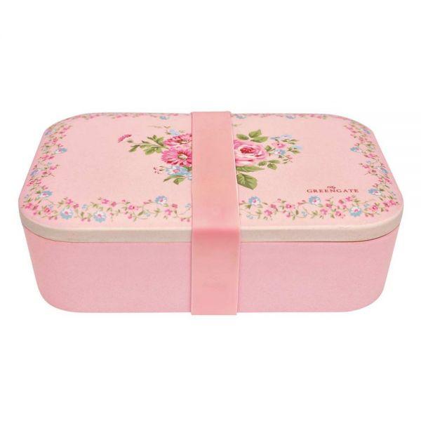 Luch Box Marley Pale Pink von GreenGate
