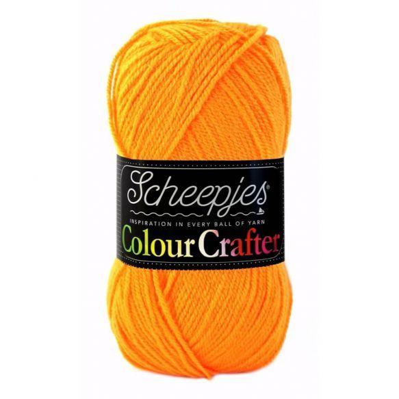 Colour Crafter col.1256 ( +28 Grad )