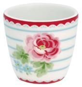 Egg cup Lilly von GreenGate