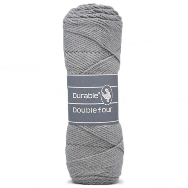 Durable Double Four - 2235 - ash
